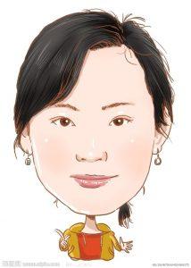 Rachel Yeung